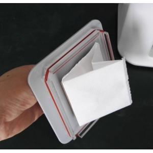 Stofzakjes  (Carbon) voor Podomonium Jimbo