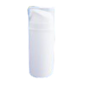 Airless Dispenser 100 ml