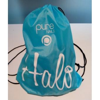 Startpakket Pure Nails Halo Gel Polish Pro