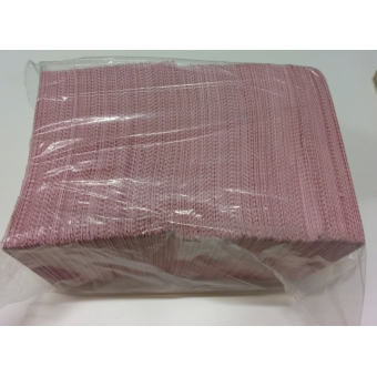 Dental -Table - Towels Soft Tone
