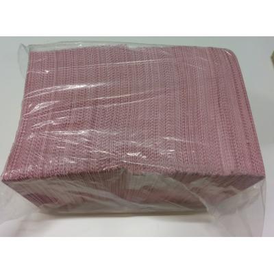 Dental -Table - Towels Soft Tone