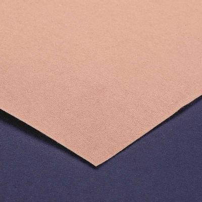 Zopla Moleskin 23cm x70 cm