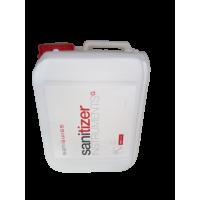 Sanitizer Instruments G  5 Liter (koude sterilisatie)