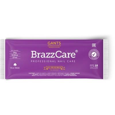 BrazzCare® Verwenset - Manicure