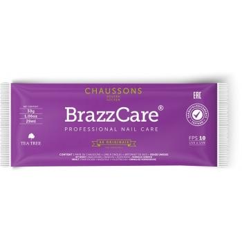 BrazzCare® Verwenset - Pedicure