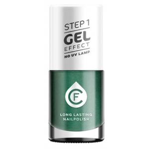 Nagellak CF- Pineapple Green (11 ml)