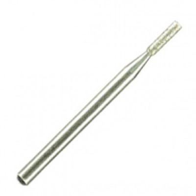 Cilinder diamant Ø 1.6 mm - medium