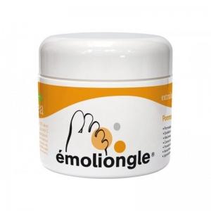 Emoliongle  Topper!! ♥ ♥ ♥