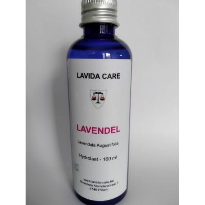 Lavendel ♥ Hydrolaat