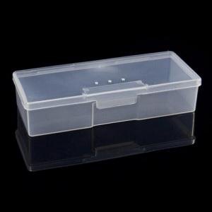 Instrumentenbox kunststof