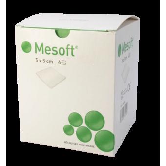 Mesoft 5x5