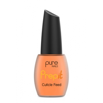 Pure Nails Cuticle Feed 15 ml (nagelriemolie)