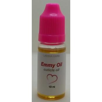 Emmy Oil (Nagelriemolie)