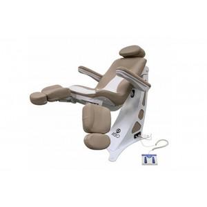 Pedicure Behandelingsstoel AERO