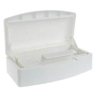 Desinfectie Tray (1 liter)