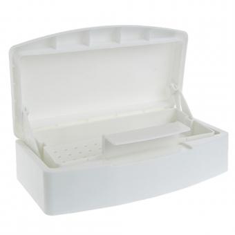 Desinfectiebak of Tray - 1 liter