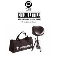 Dr. Do Little