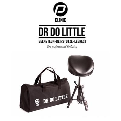 Beensteun Dr. Do Little met gratis draagtas