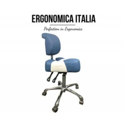 Tabouret Ergonomica Italia