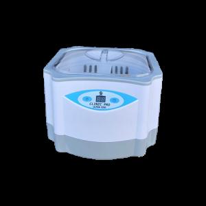 Ultrasoon Ultra 1200 PClinic Pro