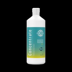 Geconcentreerde desinfectie 1 liter  ♥ ♥ ♥ Cosmeticide