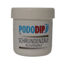 Pododip Klovenzalf - 75 ml
