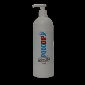 Pododip Honing 500 ml