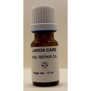 Nail Repair olie
