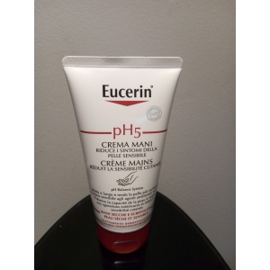 Handcrème Eucerin