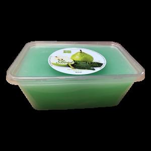 Paraffine Sliced Pear 1L