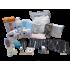 Volledig Startpakket voor pedicure ♥ ♥