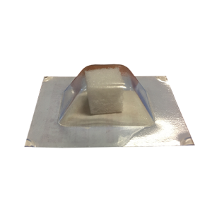 Willospon / Curaspon  1 cm x 1cm