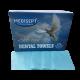 Dental Towels Soft Tone