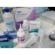 STARTPAKKET STANDAARD + DROOGFREES